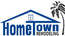 HomeTown Remodeling